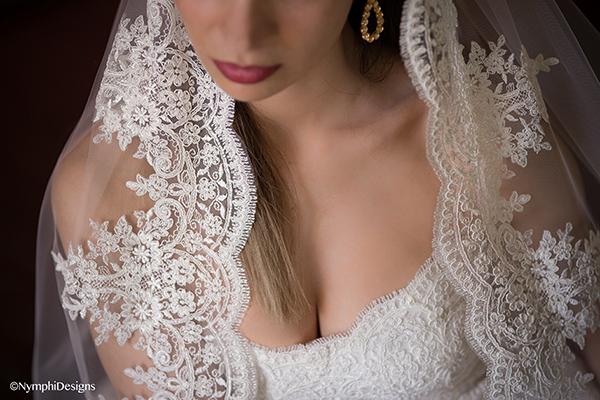 bridal-veil