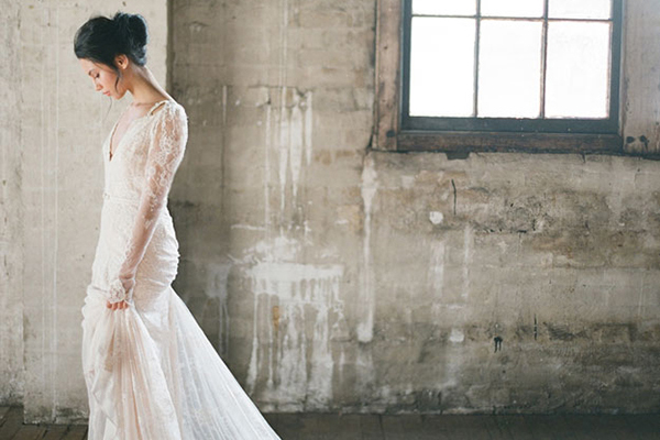 Bridal Designers in Cyprus