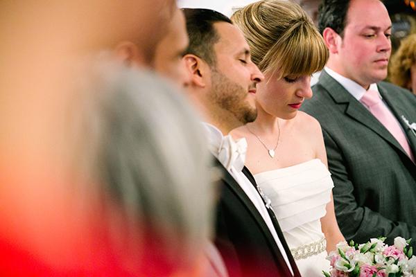 destination-wedding-(3)