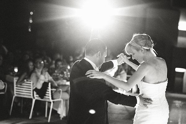 destination-wedding-(4)
