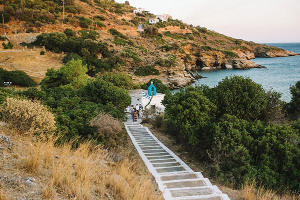 destination-wedding-andros-island (2)
