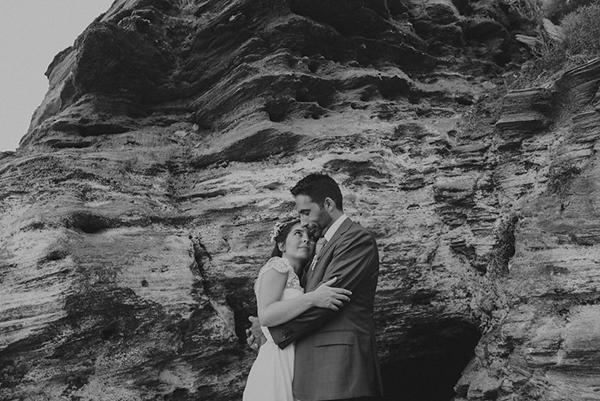 destination-wedding-andros-island (3)