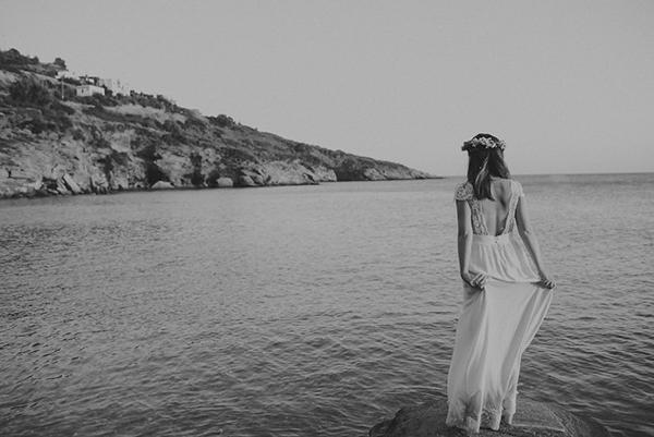 destination-wedding-andros-island (4)