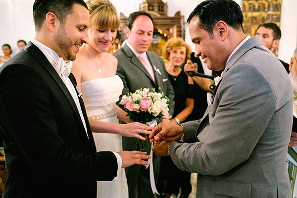 destination-wedding-folegandros-(1)