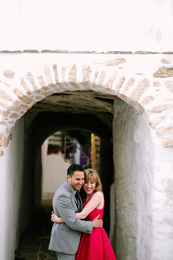 destination-wedding-folegandros-(5)