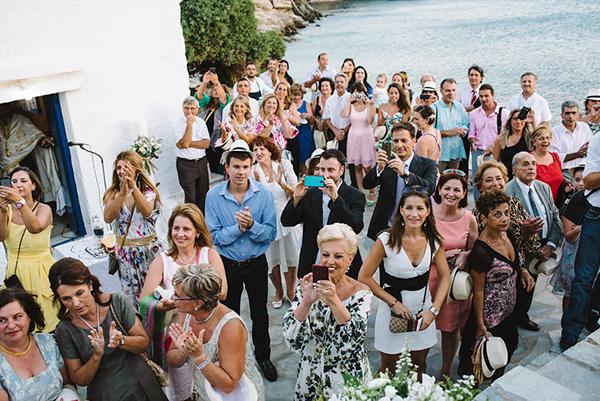 destination-wedding-greece (3)