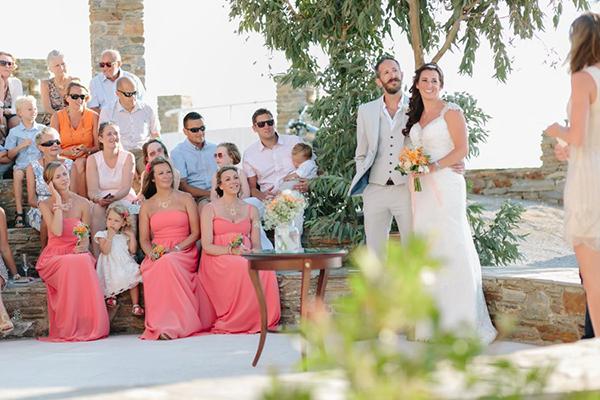 destination-wedding-in-greece (1)