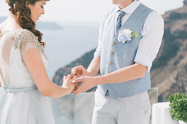 dusty-blue-wedding-ideas (1)