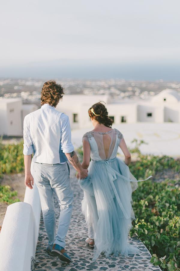 dusty-blue-wedding-ideas (3)