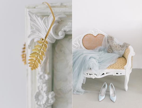 dusty-blue-wedding-ideas