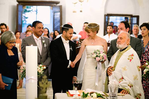 fall-wedding (3)