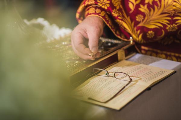 fall-wedding (4)