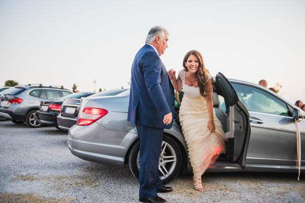 fall-wedding (5)