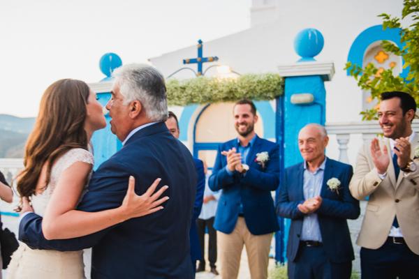 fall-wedding-greece (1)