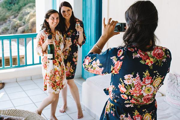 floral-bridesmaid-robes (1)