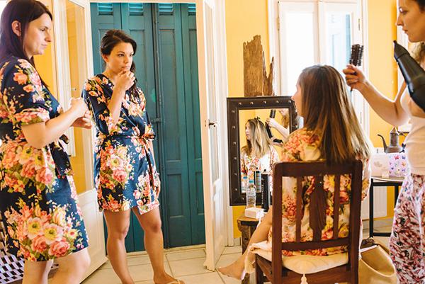 floral-bridesmaid-robes (2)