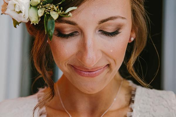 flower-crown-bride (2)
