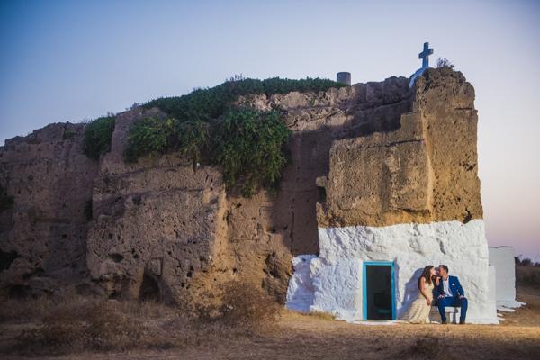 greek-island-churches