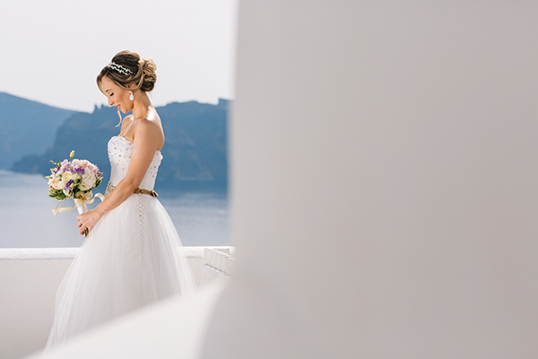 juliana-pereira-wedding-dress (2)