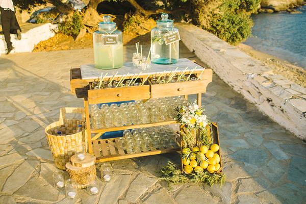 lemonade-stand-wedding-ideas (1)