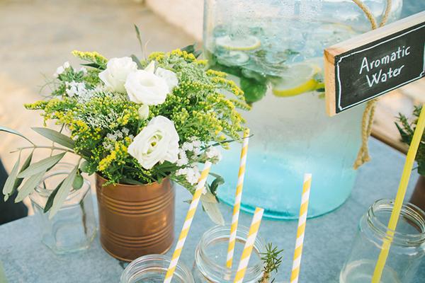 lemonade-stand-wedding-ideas (2)