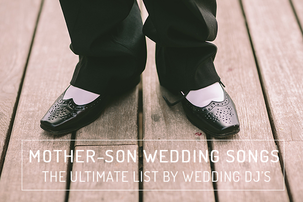 mother-son-wedding-songs