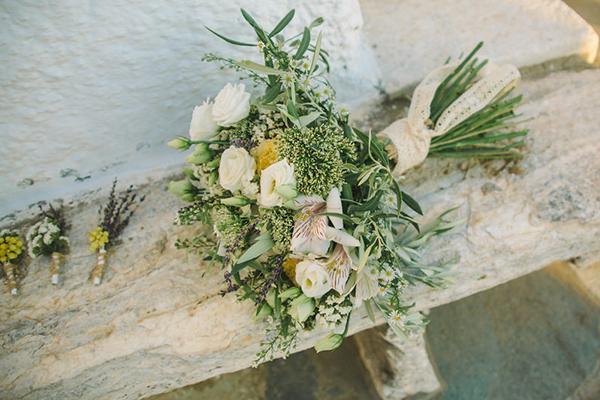 natiral-bridal-bouquet