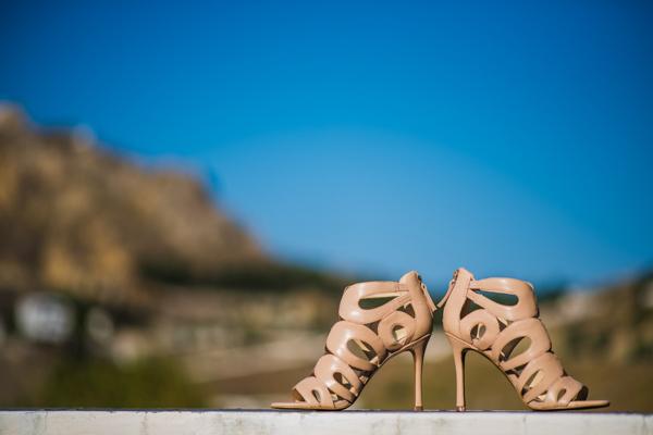 nude-wedding-shoes