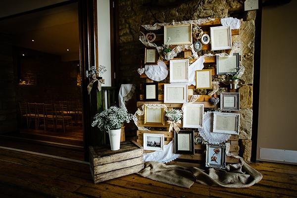rustic-wedding-decoration