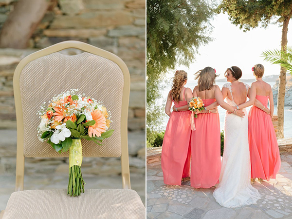 summer-bridesmaid-dresses
