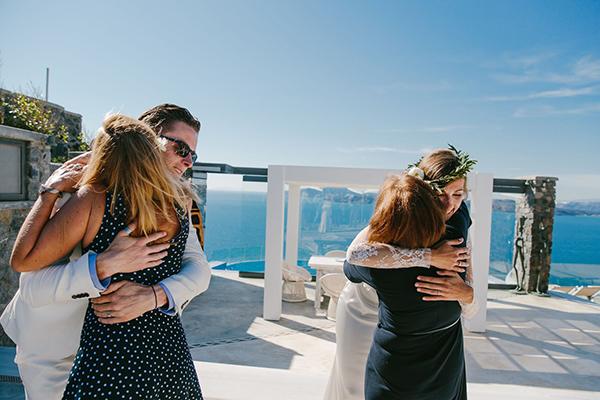 summer-destination-wedding (1)