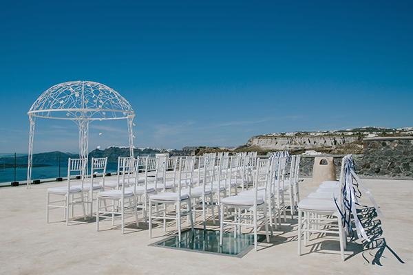 summer-destination-wedding (2)