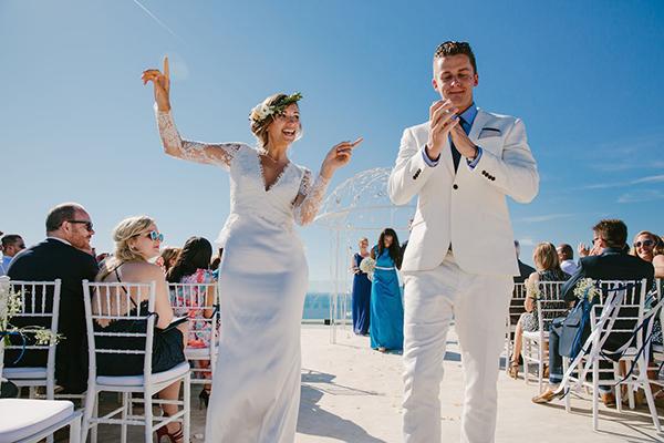 summer-destination-wedding (3)