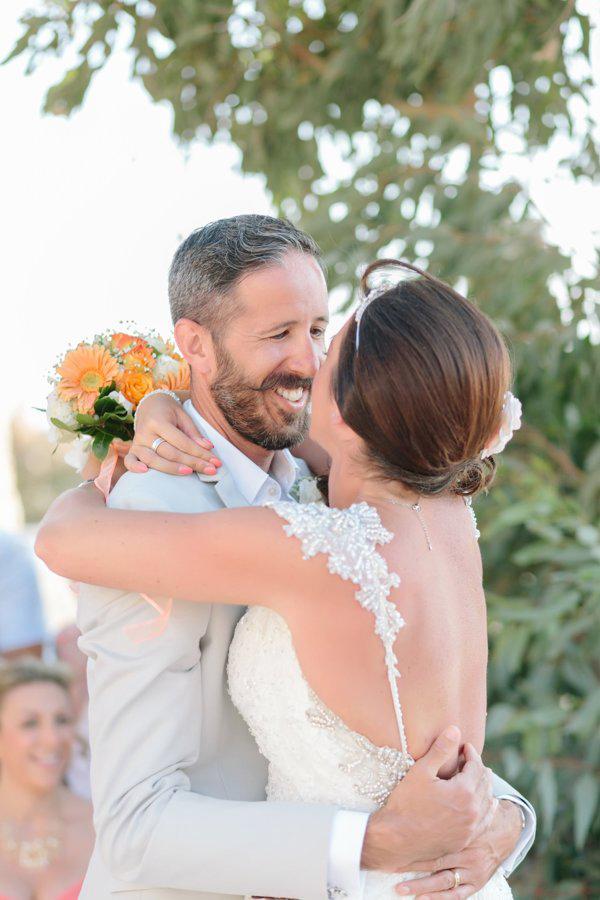 summer-wedding (1)