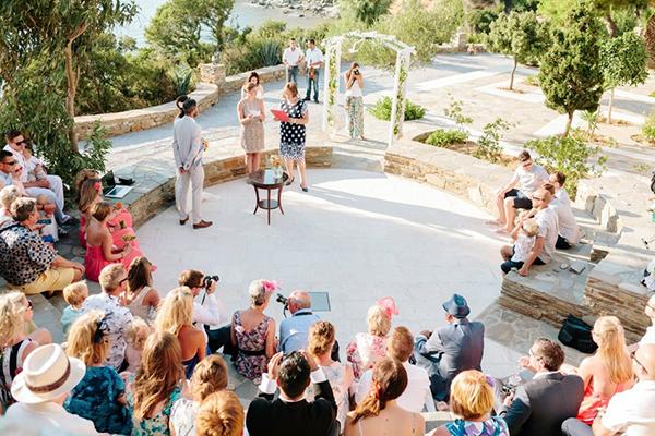 summer-wedding-in-grecce (3)