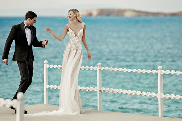 victoria-kyriakides-bridal-collection (2)