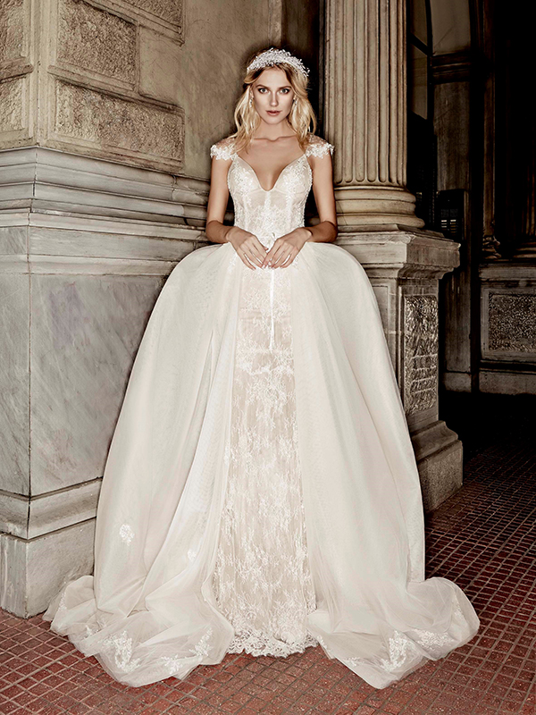 victoria-kyriakides-wedding-dresses