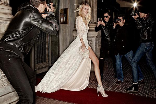 victoria-kyriakides-wedding-gown