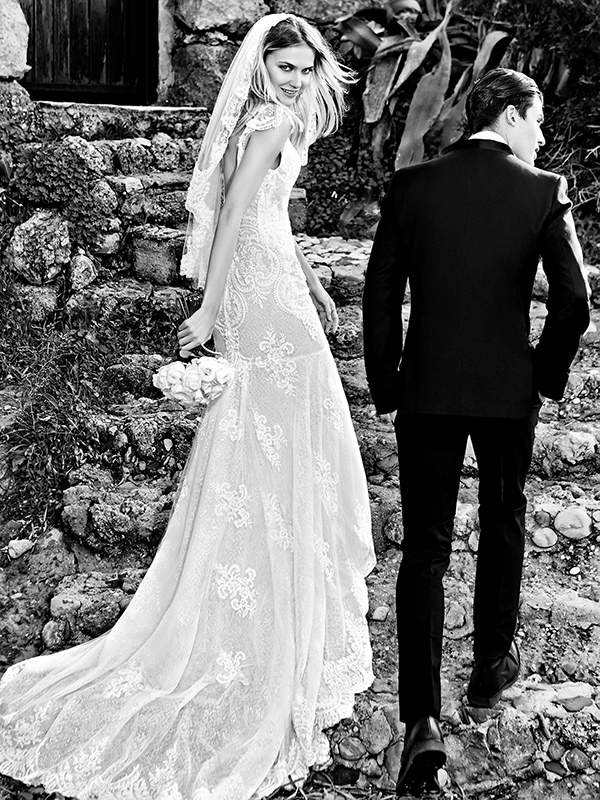 victoria-kyriakides-wedding-gowns
