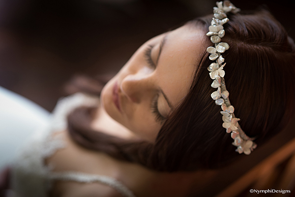 wedding-accessories (1)