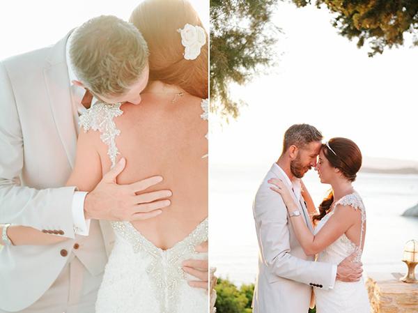 wedding-andros (2)