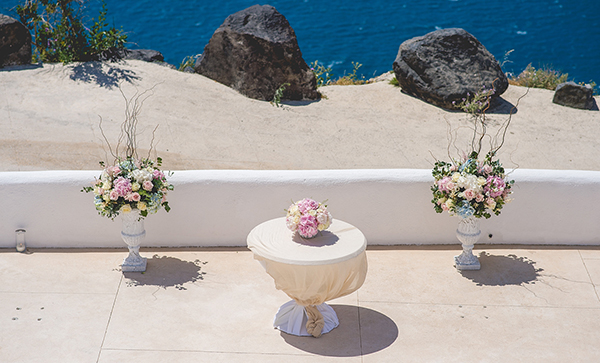 wedding-decoration-santorini