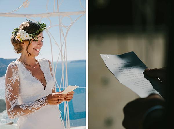 wedding-dress-long-sleeves (1)