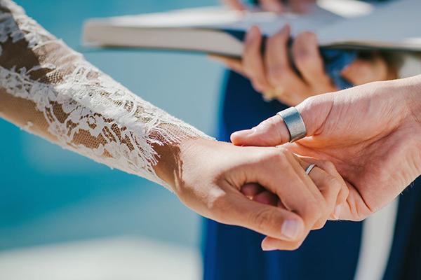 wedding-dress-long-sleeves (2)