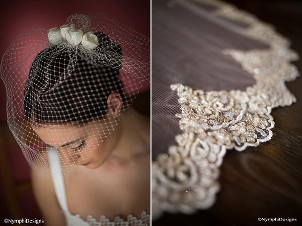 wedding-hair-accessories