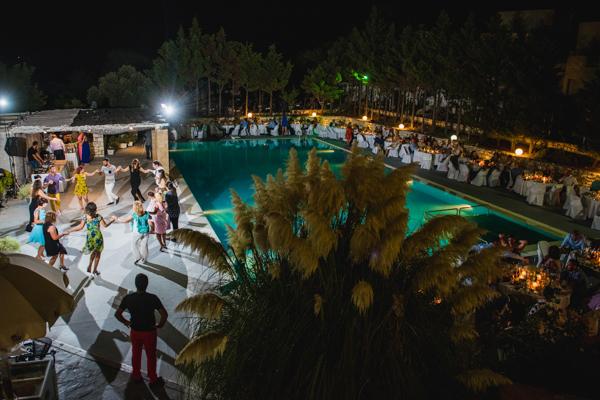 wedding-hotel-pool