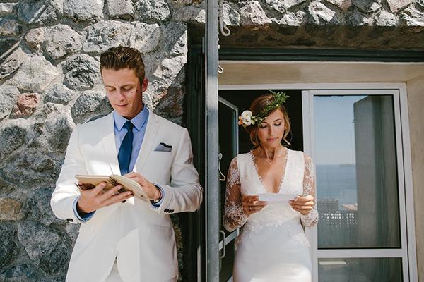 wedding-in-Santorini (1)