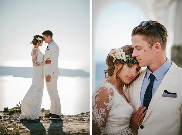 wedding-in-Santorini (4)