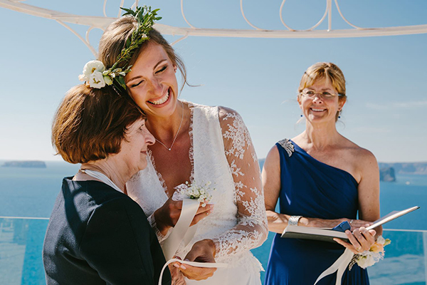 wedding-in-Santorini (6)