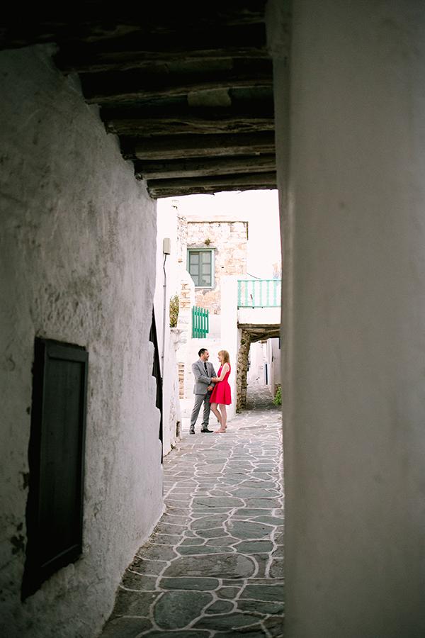 wedding-in-folegandros-island (4)
